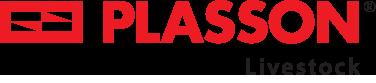 plasson_logo